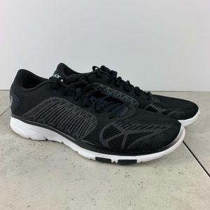 EUC Asics Gel-Fit Tempo 3 S752N Running Shoes 7.5
